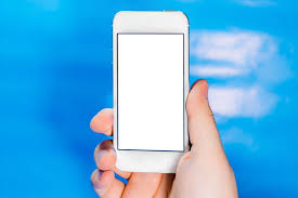 How to Make an iPhone or iPad Mail Signature