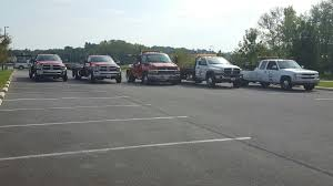 Bo's Towing | Clarksville, TN | Towing | 931-220-3065 Need To Fill Up Your Car New Nashville Service Will Do It For You All Out Towing 1318 Little Hamilton Ave Tn 37203 Ypcom Southside And Recovery Service 6157702780 Flash Wrecker Garage L 24 Roadside Assistance Home Roberts Heavy Duty Inc Fire Department Tow Trucks 1957 Chevrolet 640 Rollback Gateway Classic Carsnashville547 Crafton 316 Eddy Ct Franklin Phone Number Ottawa Usa American Truck Stock Photos In Tennessee For Sale Used On Buyllsearch Truck Drivers Gather Say Goodbye One Of Their Own In