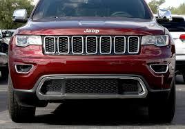 100 Mcatee Truck Sales Jeep Sales Keep Cranking In September Toledo Blade