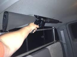 Ta a Gun Rack
