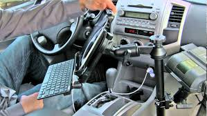 Tablet Keyboard Accessories - RAM® Mounts Keyboard Adapter With ... Vehicle Laptop Desks From Rammount Mobotron Mount 1017 Laptoptablet Suvs Trucks Tablet Keyboard Accsories Ram Mounts Adapter With Pro Mongoose Mounting Bracket For Chevy Nodrill Freightliner Car Truck Gps Computer Stand Table Ebay Printer All The Best In 2018 Amazoncom Heavy Duty Auto