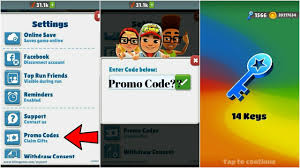 Subway Surfers Seoul 2019 Promo Code Subway Singapore Guest Appreciation Day Buy 1 Get Free Promotion 2 Coupon Print Whosale Coupons Metro Sushi Deals San Diego Coupons On Phone Online Sale Dominos 1for1 Pizza And Other Promotions Aug 2019 Subway Usa Banners May 25 Off Quip Coupon Codes Top August Deals Redskins Joann Fabrics Text Canada December 2018 Michaels Naimo Deal Hungry Jacks Vouchers Valid Until Frugal Feeds Free 6 Sub With 30oz Drink Purchase Sign Up For
