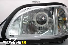 2002-2003-2004-2005-2006-2007-2008-2009-freightliner-m2-112-columbia ... Led Headlights For Jeep Trucklite Goes A Run Youtube Strobe Umbrella Light Fresh Truck Lite Lights 2inch Square Cree Fog Kit For 1114 Chevrolet Silverado Avian Eye Linear Emergency 3 Watt Bar 55 In Tow Riorand Water Proof 2 27w 4 Flood Beam 60 Degree Work Ece Right Hand Traffic 7 Round Diode Headlight 27450c 1pcs Auto Driving 60w Led Work Light 12v 24v Tow Truck Bars Bars Lamps Ideas Lighting Cap World Rack Toyota Tacoma Bed Fits Years And Up With D2series Flush Mount Rpg Offroad