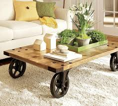 Make Rustic Furniture Home Of Natural Look Fresh Design Pedia In Style Remodel 16