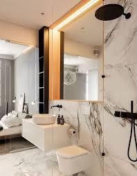 modern und luxuriös 40 bilder und ideen für marmor im