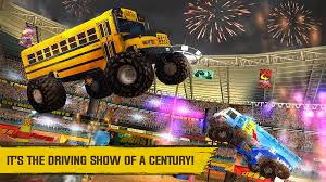 Скачать Monster Truck Arena Driver 1 для Android Monster Truck Insanity Tour Coming To Pahrump Valley Times Trucks At The Civic Arena Today And Tonight Missouri Tips 3d Stunts App Ranking Store Data Annie Monster Truck Jam Metlife Stadium 06162012 2of2 Youtube Jam Denver This Weekend Looks Future By Skyscraper Wiki Fandom Powered Wikia Grave Digger Vs Lucas Oil Crusader From Building A Monster Truck Arena With 100 Loads Of Dirt In 40 Seconds Chiil Mama Mamas Adventures 2015 Allstate Stone Crusher Freestyle Arlington Rolls Into Wells Fargo Cityview