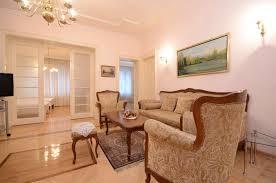 100 Belgrade Apartment Serviced Apartment CenterResavska