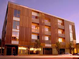 100 Holst Architecture Study Architect Per Day