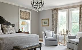 Carpets Vancouver by Bedroom Wool Broadloom Carpet Places That Sell Carpet Carpet And