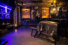 15 spielzimmer ideen spielzimmer zimmer dungeon furniture