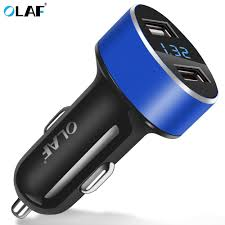 Nokia Mural 6750 Manual by Online Buy Wholesale Dual Usb Car Charger Hyundai From China Dual