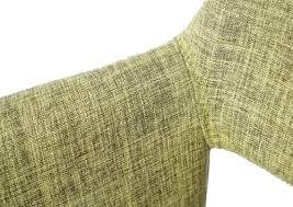 stuhl lehnstuhl stoff textil retro 50er jahre esszimmerstuhl
