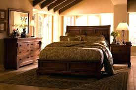 Quality Bedroom Furniture Brands High End Bedroom Furniture