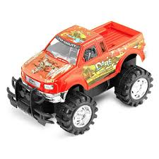 Toy Trucks: Toy Trucks And Cars Blaze And The Monster Truck Characters Lets Blaaaze The 8 Best Toy Cars For Kids To Buy In 2018 Amazoncom Green Toys Dump Yellow Red Bpa Free 5 Tip Top Diecast 1930s Trucks Antique Hot Wheels Jam Iron Warrior Shop Fire Brigade Online In India Kheliya Cobra Rc 24ghz Speed 42kmh Mpmk Gift Guide Vehicle Lovers Modern Parents Messy Eco Recycled Kids Toys Toy Cars Uncommongoods Ana White Wood Push Car Helicopter Diy Projects Baidercor Friction Powered Set Of 4 By Learning Vehicles Names Sounds With