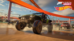 Forza Horizon 3 Hot Wheels Expansion Arrives May 9 - Xbox Wire Forza Horizon 3 Barn Finds Guide Shacknews All 15 Find Locations Revealed Here Is Where To Find All In Cars In Barns Xbox One Review Expanded And Improved Usgamer New For 2 Ign Latest Fh3 Brings The Volvo 1800e Australia Iconic Holdens Aussie Classics Headline Latest Hot Wheels Expansion Arrives May 9 Wire 30 Screens Review Racing Toward Perfection Bgr Tips Guide You Victory Red Bull