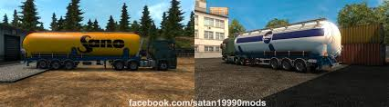 TMP - Food Cistern V1.1 | ETS2 Mods | Euro Truck Simulator 2 Mods ... Krone Trailer Pack Community Competion Archive Truckersmp Forum 130 Euro Truck Simulator 2 Tmp Chemical Cistern Mods Youtube Transportp Scania R 500 Topline A 63 Aire De Locan Flickr Index Of Tmppost433 00 Used Glasvan Great Dane Inventory Bishops Printers Google Flatbed Ets Mods Oversize Load V2 Permainan Dry Freight Van Every Mile A Memory Kane Brown Sets Out With Four Semis On His Live