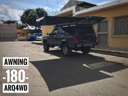Group Buy For ARQ4WD Awnings | IH8MUD Forum Car Side Awning X Roof Rack Tents Shades Camping Awnings Chrissmith Rhinorack Sunseeker 8ft Outfitters Sunseekerfoxwing Eco Bracket Kit Jeep Wrangler 2dr 32122 Build Complete The Road Chose Me Sharpwrax The Premium Roof Rack Garvin 44090 Adventure Arb For 0717 Tuff Stuff 200d Shelter Room With Pvc Floor Smittybilt Offers Perfect Camping Solution Jk Expedition Modded Jeeps Lets See Em Page 67 Buyers Guide