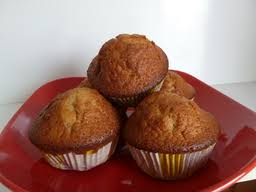redbull cola muffins einfachekuchenrezepte de cola
