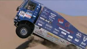 "A Canadian's Inside Look At ""The Dakar"", World's Biggest Auto Rally Ascon Sponsors Kamaz Master Sport Truck Rally Team Dakar Loprais News 3 Truk Renault Unjuk Gigi Di Ajang 2018 Daf Cf 200613 Pinterest Desert Aassins Come Out Swing At Score Laughlin Remote Controlled Trucks Cporate Will Take Part In What About The Us Chevrolet Shows Second Colorado Sets Sights On Success Cc Global 2017 Museum Days Raid Kingsize Jessi Combs Nicole Pitell Win 1st Parcipation 4x4truck Class"