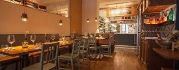 die restaurantkritik des tagesspiegels d o in prenzlauer berg