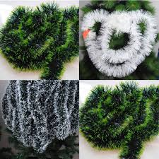 6ft Christmas Tree Nz by Online Buy Wholesale Tinsel Christmas Tree From China Tinsel