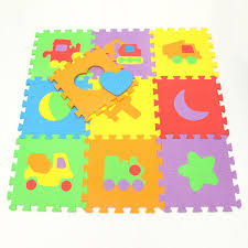 Foam Floor Mats Baby by Compare Prices On Eva Puzzle Mat Online Shopping Buy Low Price