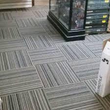 Why I Chose Karndean Vinyl Wood Plank Flooring Cuckoo4Design