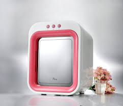 Uv Sterilizer Cabinet Uk by Korea No 1 Upang Uv Sterlizer Pink Pupsik Singapore