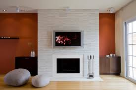 Best Colors For Living Room Accent Wall by Good Colors For Accent Walls Ideas Fabulous Home Ideas