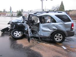 Oklahoma City Car Accident Lawyer – The JMH Law Firm Distracted Truck Drivers Endanger The Lives Of Everyone On Road Illinois Bicycle Lawyers Chicago Illinois Bike Accident Personal Dupage County Injury Attorney Lawyer Lombard Lawyers Semi Litters Junked Cars Across Freeway Injuring One Truck Free Csulation 866law0232 Dont Delay Youtube Preventing Accidents Accident Attorney Wreck How They Can Help Cooney Conway