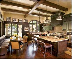Full Size Of Kitchenfabulous Kitchen Decorating Ideas On A Budget Small Large