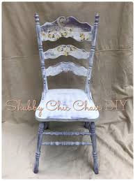 Shabby Chic Floral Chair DIY - Girls Build Club Pine Shabby Chic Table And Chairs In Braintree For 4500 Sale French Grey Style Metal Garden Rocking Chair In A Shabby Chic Finish Fanstic Diy Fniture Ideas Tutorials Hative Wooden Rocking Chair Tonbridge Kent Gumtree Shocking The Little Shop Of Vintage Refurbisher Haverhill Cushion Project Exeter Cream Distressed Sweet Teas Antique Blue Painted Vinterior With A Twist Prodigal Pieces Fine Nursery White Mbel Amazon Roter Kaffeetisch Coutisch Rot Schn