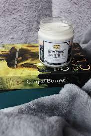 Shake Dem Halloween Bones Read Aloud by Books Candles U0026 Tea