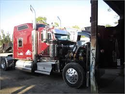 Brilliant Semi Trucks Repossessed For Sale - EntHill