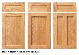 mission style kitchen cabinets – snaphaven