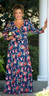 best 25 trendy plus size clothing ideas on pinterest plus size