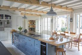 Interior Design Blog | Mark Taylor Design | Marlow | MTD Interior Trends Interiors Best 25 Interior Design Blogs Ideas On Pinterest Driven By Decor Decorating Homes With Affordable Style And Cedar Hill Farmhouse Updated Country French Modern Industrial Loft Style Past Meets Present Vintage Kitchen Cabinets Nuraniorg Chicago Design Blog Lugbill Designs Indian Hall Ideas Aloinfo Aloinfo 20 Wordpress Themes 2017 Colorlib 100 Home Store 6 Fast Facts About Tiger The Smart From Inspirationseekcom