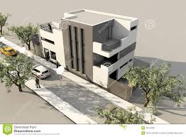 House Plan House Plan In 3ds Max | House Plans Max House Plans ... 3ds Max Vray Simple Post Production For Exterior House 5 Part 2 100 Home Design Computer Programs Decoration Kitchen Kerala Style Beautiful 3d Home Designs Appliance Beautiful Autodesk 3d Photos Decorating Ideas South Park House For Sale Green Button Homes Plan With The Implementation Of Modern Exterior Rendering Strategies With Vray And 3ds Max Pluralsight Others Gg 3ds 2017 Decorations Interior Online Free Exquisite New Incredible Inspiration Awesome Room Accent