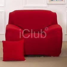 3 seater sofa furniture slipcovers ebay