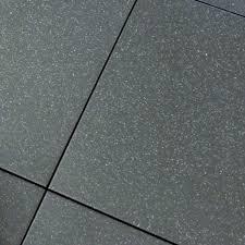 dotti r9 commercial floor tiles anthracite tiles garage