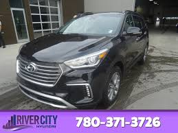 2019 Hyundai Santa Cruz Truck Unique New 2019 Hyundai Santa Fe Xl ...