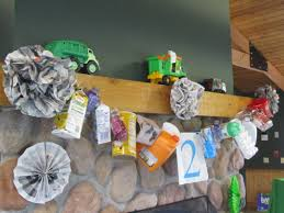 Trash / Recyclables Banner At My Son's Garbage Truck Birthday Party ... Garbage Truck Party Favors Google Search Garbage Truck 5th Birthday Party Fine Stationery Amazoncom Happy Banner Green Chevron Boy Mama A Trashy Celebration Invitations Fill In Style Trash Crazy Wonderful 94 Food Ideas No Borders 72 Best Tonka Dump Cake Recipe Taste Of Home Fresh The Perfect Invite For Printables Package Bellagrey Designs Diy Can Tutorial