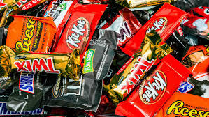 Donate Leftover Halloween Candy To Our Troops by How To Donate Halloween Candy To A Good Cause Today Com