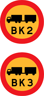 Clipart - Trucks Signs Two Blank Highway Signs Overhead Trucks On Road Transport Concept Fork Lift Operating No Pedestrians Signs From Key Uk Sound Horn Calgary Car Door Magnets Truck Van Magnetic Orange County Company Logo For Trucks With A Driving Cab Manufacture Stock Health Safety De Riding On Forklift Is Forbidden Symbol Occupational Caution Sign 200 X 300mm Rigid Signage Bandit Auto Tyres Fork Lift Operating Sticker And