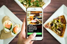UberEats Promo Code For Conway Arkansas | $15 Off Your First ... Ubereats Promo Code Use This Special Eatsfcgad 10 Uber Promo Code Malaysia Roberts Hawaii Tours Coupon Uber Eats Codes Offers Coupons 70 Off Nov 1718 Eats How To Order On Eats Apply Schedule Expired Ubereats 16 One Order With Best Ubereats Off Any Free Food From Add Youtube First Time Doordash Betting Codes Australia New For Existing Users December 2018 The Ultimate Guide Are Giving Away Coupons That Expired In January