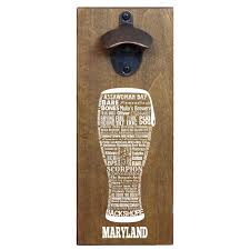 Maryland Craft Beer Typography Cap Catching Magnetic Bottle Opener ... Home New From Maryland Toyota Tundra Forum 2018 Chevrolet Silverado 2500hd High Country Salisbury Md Ocean Skippys Truck Caps Inc Facebook Truckn America Laurel Accsories And 1500 Ltz Pines Berlin 334 X 3 In Pickup Cap Mounting Clamp Princess Auto Parts For Are Fiberglass World Installing A Leer On The Tacoma Augies Adventuraugies