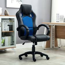 Comfy Office Chair In Several Design — Home & Office Chair Ideas Hot Item Upholstered Commercial Executive Office Fniture Recliner Comfy Computer Mesh Swivel Desk Chair For Cubicles Office Chair Cute Folding Furnithom Black Comfy Padded Desk With Depop Chairs For Home Decorating Modern Ideas Enthralling Wonderful Walmart Brilliant Inside Classy Tables On Colored Student L Details About Techni Mobili And Classy