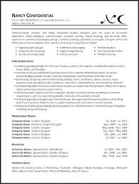Examples Of Communication Skills To Put On A Resume Key Management For Example Curriculum Vitae