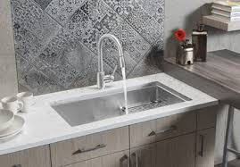 blanco stainless steel sinks collection blanco