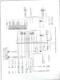1986 Chevy Wiring Harness - Smart Wiring Diagrams • 2013 Chevy Truck Headlamp Wiring Diagram Circuit Symbols 350 Tbi Trusted Diagrams Painless Performance Gmcchevy Harnses 10205 Free Shipping 55 Harness Data 07 Gmc Headlight 1979 In For 1984 And On With 88 1500 Diy Enthusiasts Diagrams Basic Guide 1941 Smart 1987 Example Electrical
